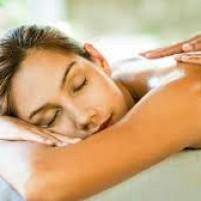 Escort service in zirakpur cash on hand service body massage and Full service available mr RAAZ