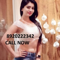 8920222342 HIGH CLASS FEMALE ESCORT IN NOIDA VIP MODELS GIRLS AVAILABLE IN NOIDA