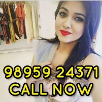 DIRECT CASH TO GIRL 7 STAR ESCORT SERVICE IN KOCHI