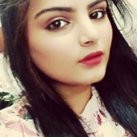 Avail high quality Escort Service In Chandigarh