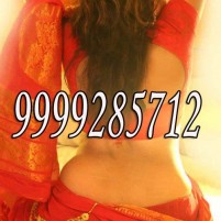 Mumbai Escorts Service Thene  Thane Escorts  Services in all Star Hotel