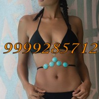High Profile Escorts Service in Thane  Independent Escorts Services in Mumbai