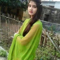 Nisha call girl service for tight choot