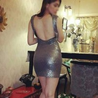 Hi fi  Profession Ladies Escort in haridwar