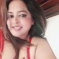 SEX UNLIMITED WITHOUT CONDOM ESCORTS SERVICE IN THANE DOMBIVALI