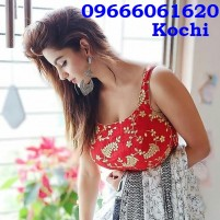 MOST BEAUTIFUL - REAL MALAYALAM - TAMIL - DELHI COLLEGE GIRLS -VIP RANGE MODELING GIRLS IN KOCH