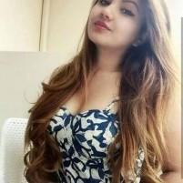 Russian Vvip Call Girls in Candolim Goa