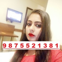 HOT MODEL PERSONAL DATING SERVICE ESCORT AHMEDABAD