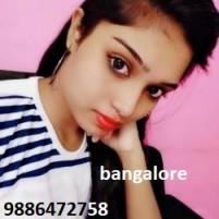9886472758 Bangalore high quality girls marathahalli bommanhalli