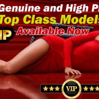 noida escorts Service  9873940964  Book call girls in noida at Hotels