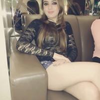 Vip High Profile Russian Model Female Escort Service IN Near Hotel Holiday Inn Call Girls Gurgaon