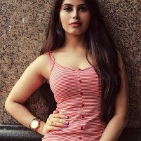 Vadodara high profile independent model escorts agency