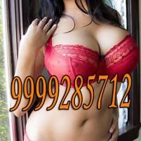 CALL RUBINA 09999285712  VIP Hi- Profile Escort Services beautiful real call girl agencyTHANE