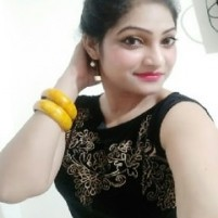 A- One Female Escort Service in Roorkee - haridwar Escort Service