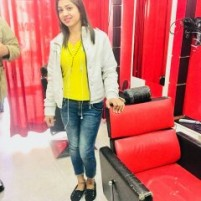Jalandhar Elite Call Girls  Jalandhar beauties nd Escort servicess