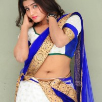 romantic BEST HI CLASS FEMALE ESCORTS SERVICE IN UR CITY