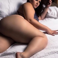 WE PROVIDE INDIAN ALL TYPE INDEPENDENT GIRLS AVAILABLE HERE ANYTIME CONTACT ME