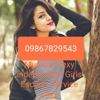 * CALL SAMEER FOR SEXY CALL GIRLS ESCORTS SERVICE IN THANE