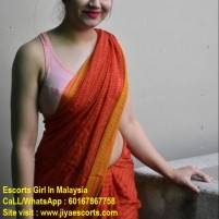 Indian Escorts Girl In Malaysia  60167867758  Malaysia Female Escorts