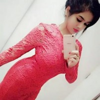 Dolly Malhotra HighProfile Call Girls In Best call Girls Service in Thane