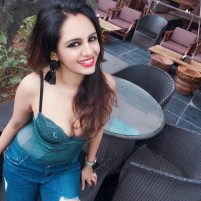 Malesiya call girls Ahmadabad city