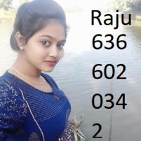 Raju-6366020342-Desant Girls-Queens Avalable In Bangalore-MarathahalliJp NagarBommanahalliBtm