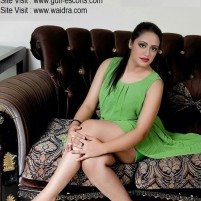 Indian Escorts Bur Dubai  0552522994  Indian Escorts Dubai amp Female escorts