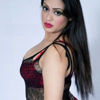Female Escorts Abu Dhabi * Indian Escorts Girl In Abu Dhabi