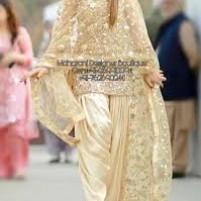 Jalandhar hi class call Girls Jalandhar beauties nd Escorts