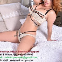 Escorts Girl In Singapore  *  Singapore Female Escorts