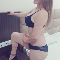 HIGH-PROFILE MODEL amp COLLEGE GIRL ONLY INDEPENDENT CALL GIRLHOTEL amp HOME SERVICES