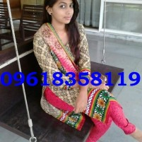 SAFE__O9618358119TOP TO BOTTOM NUDE SEX__1HOUR 3OO- GENUINE TAMIL- MARWADI BANGALORE GIRLS HERE