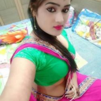 Sexy Call-Girls Models Available in Thane Escorts Services  Contact  Mee