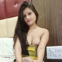 HOT SEXY VIP MODEL GAILS PERSONAL DATING SERVICE
