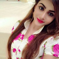 SONAL VIP ESCORTS INDORE catch the best deals CALL GIRLS INDORE BUSTY INDORE ESCORT