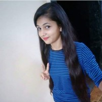 THANE  COLLEGE GIRLS MODEL HOTTEST GIRL ESCORT THANE