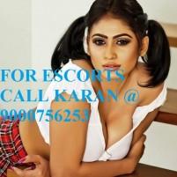 female escort services in visakhapatnam 9000756253
