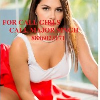 female escort services in visakhapatnam 8886023171