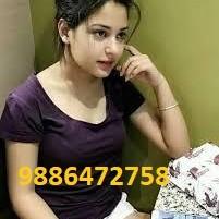 vip service in bangalore call girls in bangalore