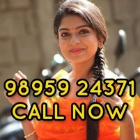 DIRECT CASH TO GIRL CUTE MALAYALI-HINDI GIRLS IN KOCHI CALL 9895924371