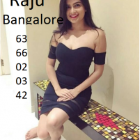 We Provide Well Educated Royal Class Female High-class Escorts agency offering a top high class