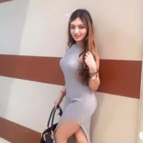 Call Girls In Agra  Escorts Service In Agra  FATEHABAD ROAD Females