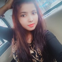 THANE ESCORTS SERVICE CALL GIRLS IN MUMBAI GET SATISFACTION