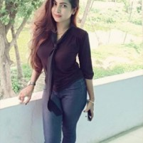 Thane Escorts Service 24-7 Thane Call Girls