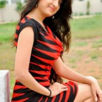 Kerala Real independent girl sweet nisha Kochi