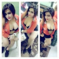 Chembur Call Girls - Pooja Nehwal Hot Sex Call Girls In Chembur Alex