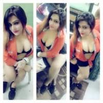 Hey Guys here Pooja nehwal High Profiel College Girl Bandra