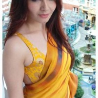 SONAL INDORE ESCORTYour Relationship With INDORE CALL GIRLS SERVICE HOT ESCORTS INDORE