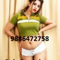 9886472758 Bangalore COLLAGE GIRLS HOUSEWIVES AUNTIES