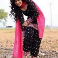 Jalandhar Vip Models series  Call Girls  Escort servicess